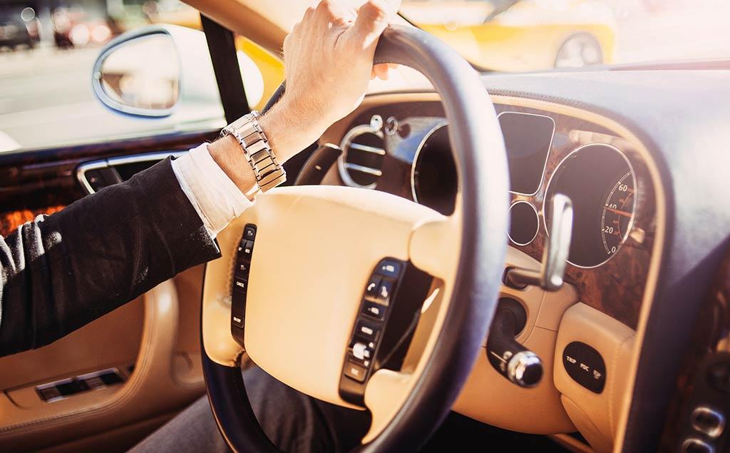 17. Int. Rolls Royce & Bentley Meeting 2021 in Velden am Wörthersee vom 30.6. bis 4.7.2021